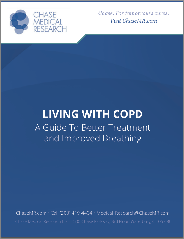 COPD-front-page