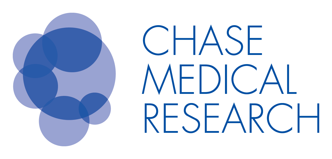 Chase Medical Research