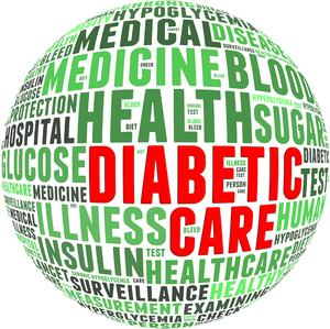Diabetic Care image from Shutterstock_13May2016.jpg