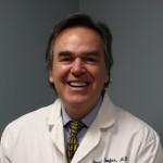 Dr. Joseph Soufer